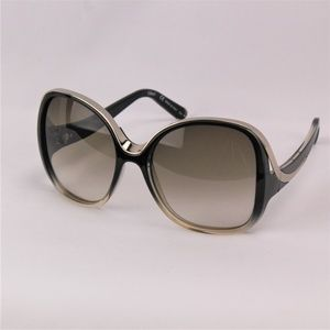 Chloe Women's Ce714s 59 mm Sunglasses